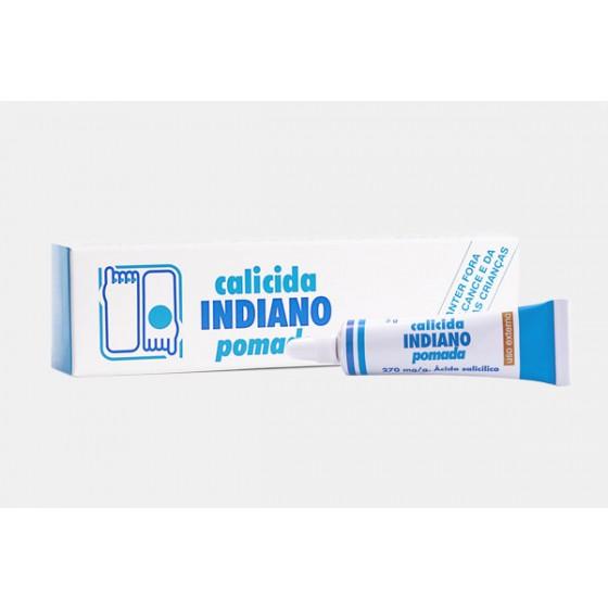 INDIANO CALICIDA PDA 5 G
