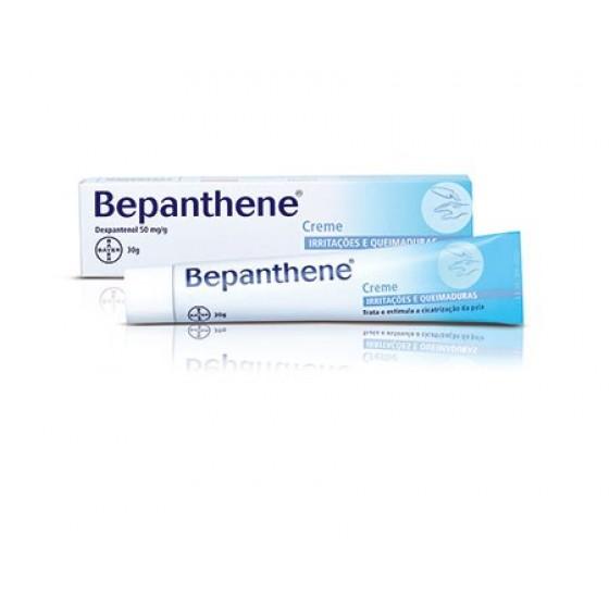 BEPANTHENE CR 100 G