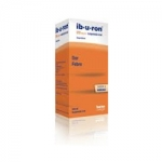 IB-U-RON 20 MG/ML SUSP OR FRASCO - 1  - 200 ML
