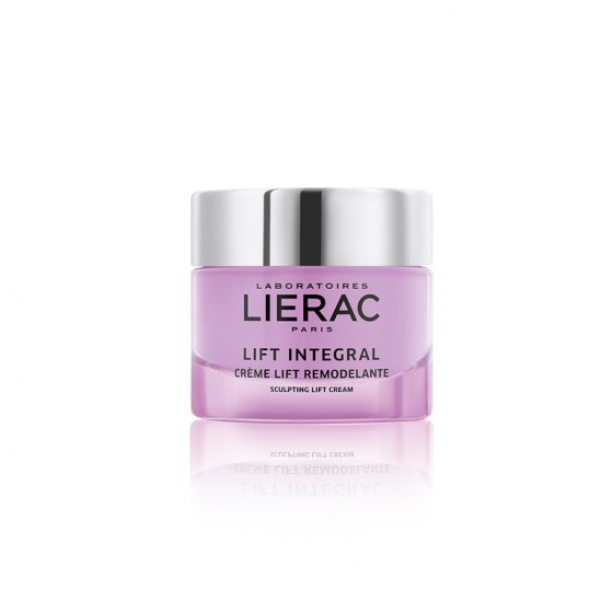 LIERAC LIFT INTEG CR REMODEL 50ML