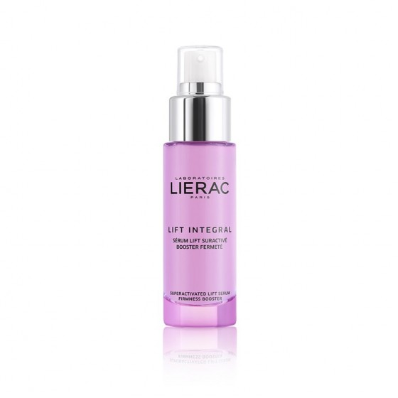 LIERAC LIFT INTEG SERUM SOBREATIV 30ML