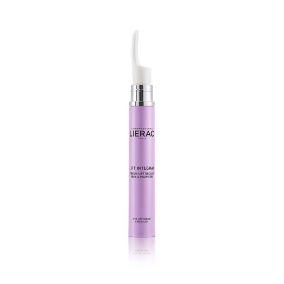 LIERAC LIFT INTEG SERUM CONT OLH/PALP 15ML
