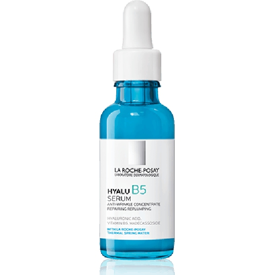 LRPOSAY REDERMIC HYALU B5 SERUM 30ML