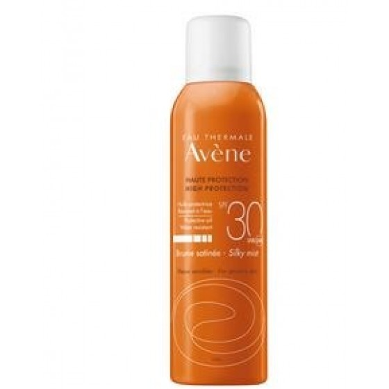AVENE SOLAR BRUMA SPF30 PS 150ML