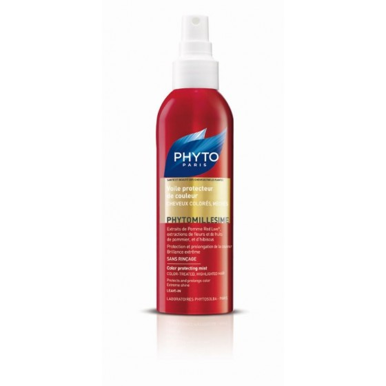 PHYTOMILLESIME VEU PROT COR SPRAY 150ML