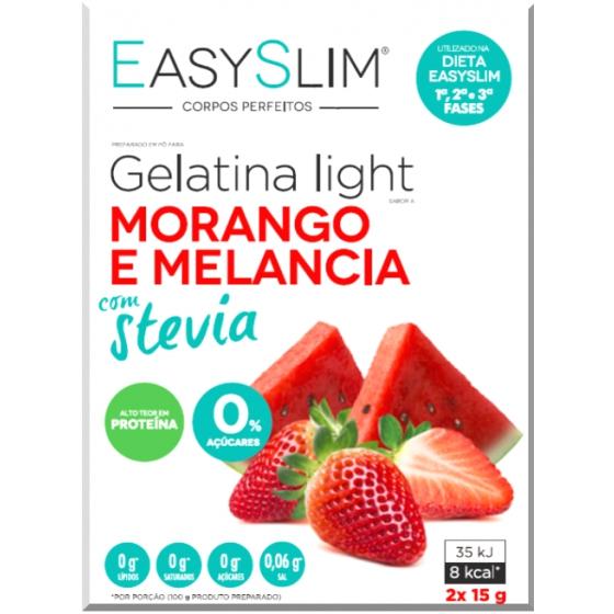 EASYSLIM GELATINA LG MORAN/MELAN STEV SAQX2