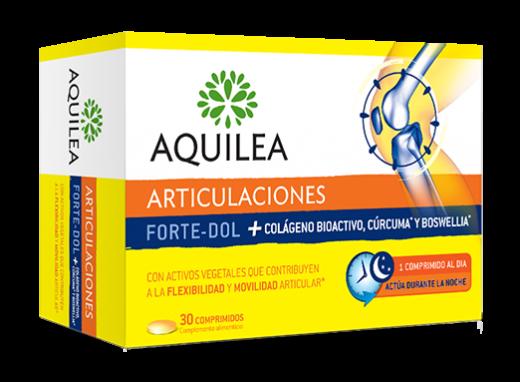 AQUILEA ARTICULACFORTE COMP X30
