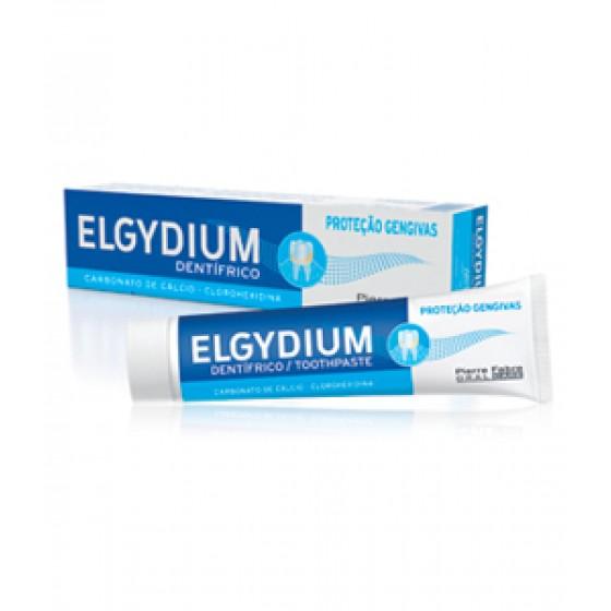 ELGYDIUM PASTA DENT 100 G