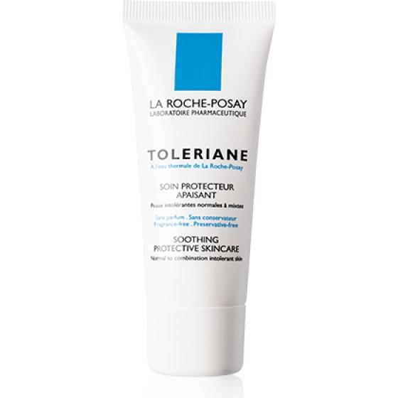 ROCHE POSAY ROSTO TOLERIANE CR 40 ML