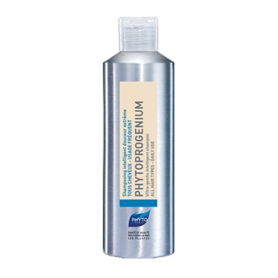 PHYTOPROGENIUM SH INTELIGENTE 200ML