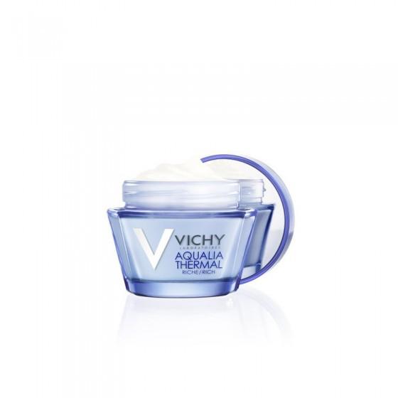VICHY HIDRA AQUALIA CR RICO 50 ML