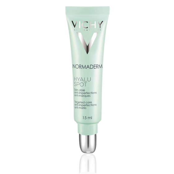 VICHY NORMADERM ROLLER ANTI SPOTS