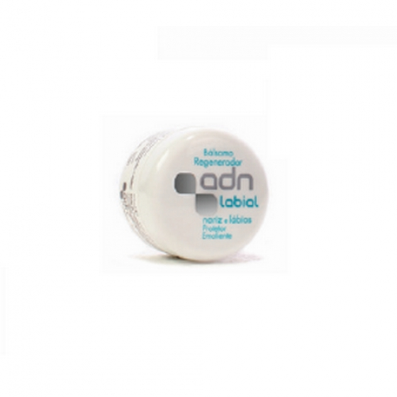 ADN LABIAL BALM REGEN NAR/LAB 10ML