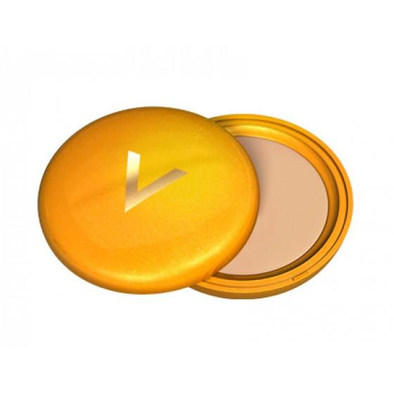 VICHY CAP SOL COMPA MATIF FPS30 B SABLE