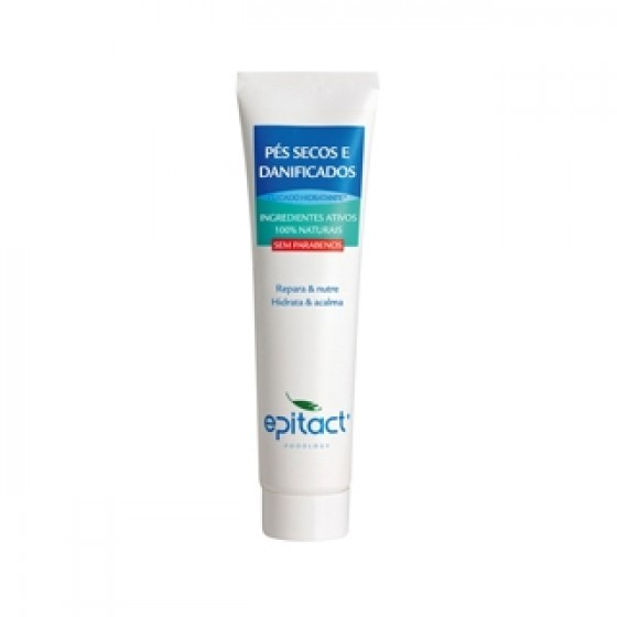 EPITACT  CR PES SECOS/DANIF 30 ML