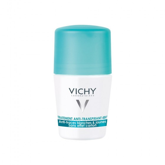 VICHY DEO ROLL ON ANTIMANCHAS