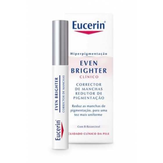 EUCERIN FACE CR EVEN BRIGHT CORRECT 5M
