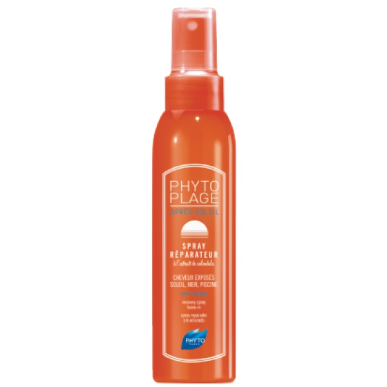 PHYTOPLAGE  SPRAY REPAR POS SOL 100ML