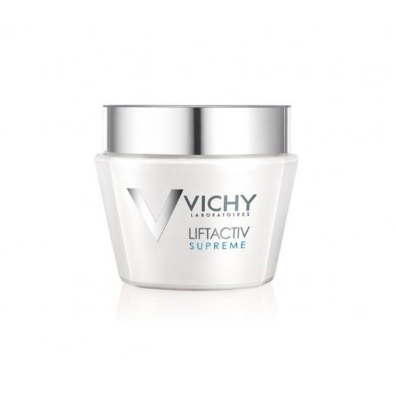 VICHY LIFTACTIV SUPREMO PSECA