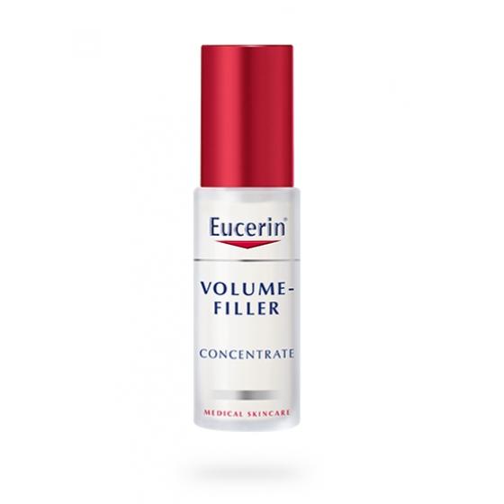 EUCERIN VOL FILL CONC 30 ML