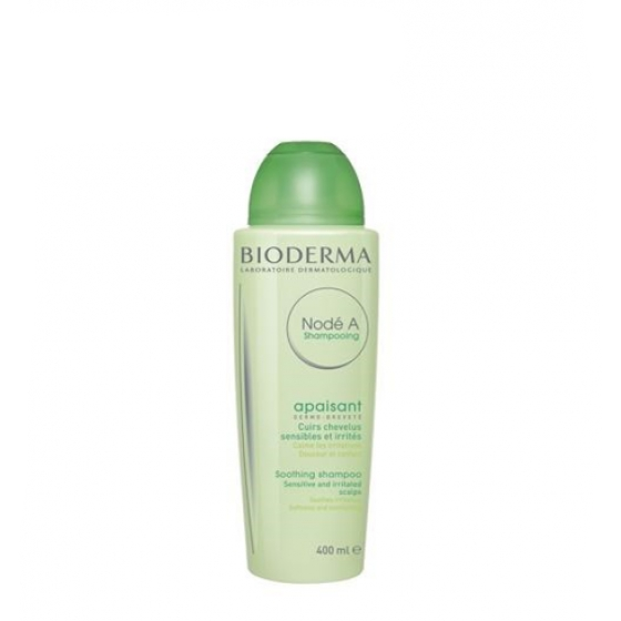 NODE BIODERMA PROMO A CH 400ML