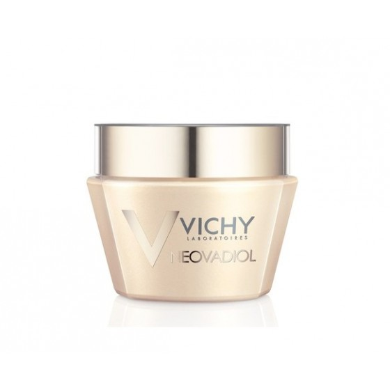 VICHY NEOVADIOL CS PNM 50ML