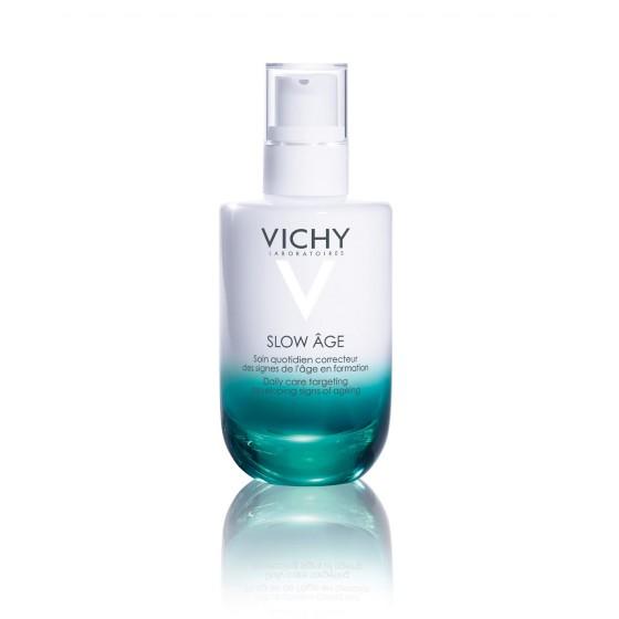 VICHY RUGAS SLOW AGE 50 ML