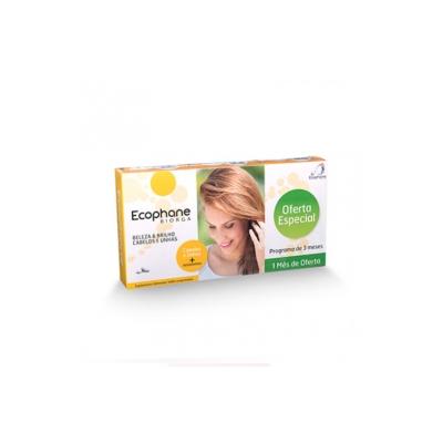 ECOPHANE PROMO COMP X 60  2 +1