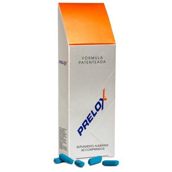 PRELOX COMP X 60