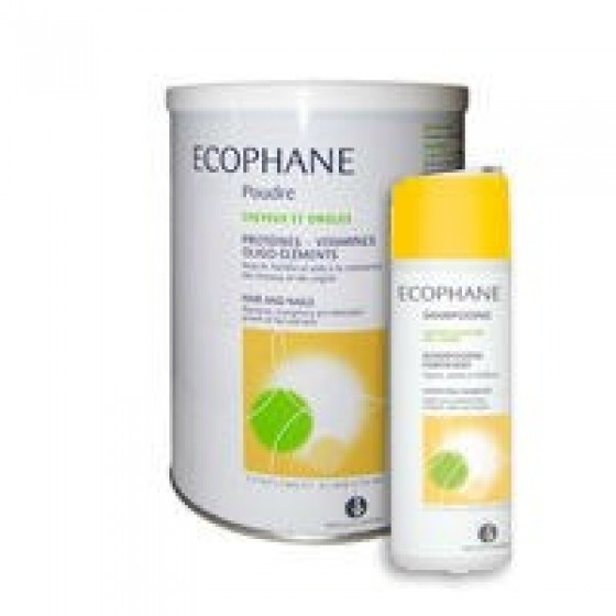 ECOPHANE PROMO PO 90 D + SH 100 ML