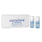 LACTOFLORA SOL OR MONOD X 7