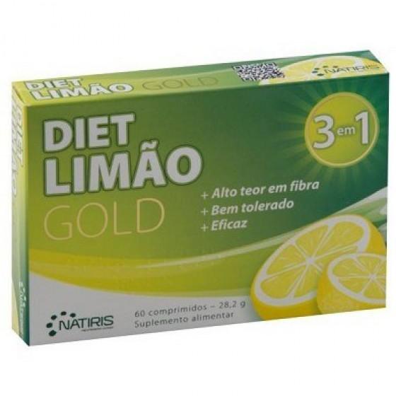 DIETLIMAO GOLD COMP X 60