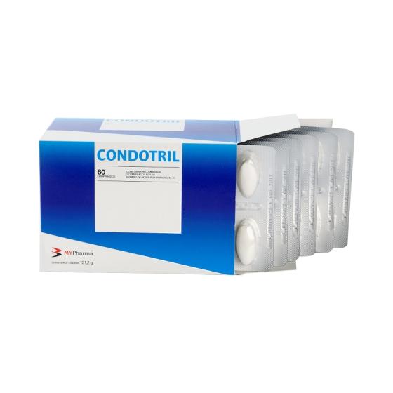 CONDOTRIL COMP X 60