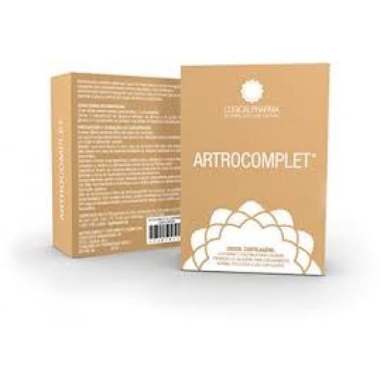 ARTROCOMPLET COMP X 60