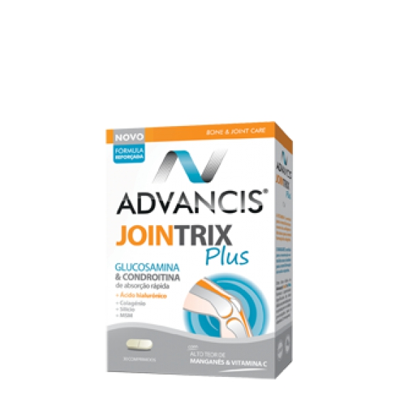 ADVANCIS JOINTRIX PLUS COMPX30