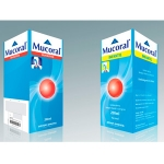 MUCORAL XAR 250 MG/5 ML 200 ML