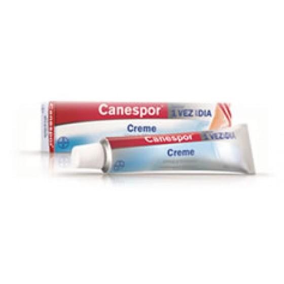 CANESPOR CR 15 G