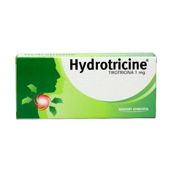 HYDROTRICINE PST X 24